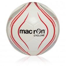 CYCLONE n.5 Ball