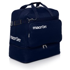 ALL-IN holdall w-rigid bottom