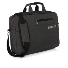 PILOT laptop carrier