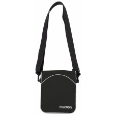 TOWN  shoulder bag