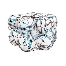 BALL NET balls bag
