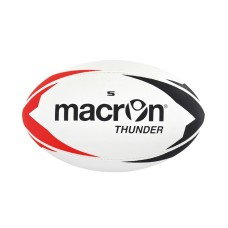 THUNDER Rugby ball n.5