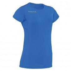 PATRICIA shirt Women