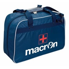 RESCUE  medical bag