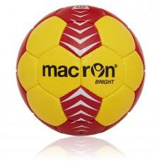 BRIGHT handball Ball