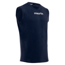 MP151 sleeveless shirt