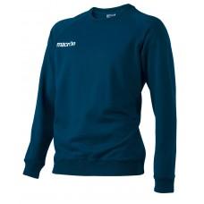 ENKA sweatshirt
