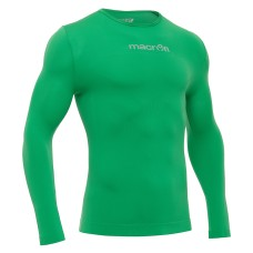 PERFORMANCE long sleeves Shirt