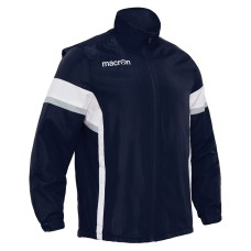 WORTH jacket