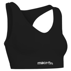 PERFORMANCE ++ woman compression bra