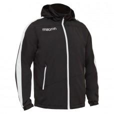 KEMI jacket