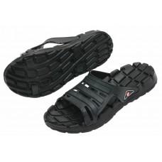 MIST sandals