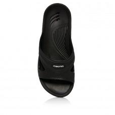 MARINO sandals
