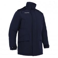 WEDDEL Jacket