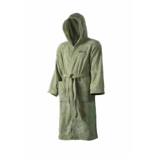 BREEZE bathrobe