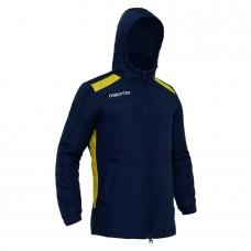 TALNACH Jacket
