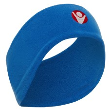 ESKIMO fleece headband