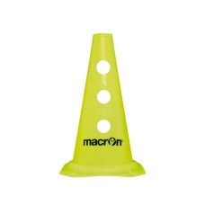 "Cone 30 Cm 12"" With Holes"