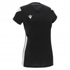 OXYGEN shirt women