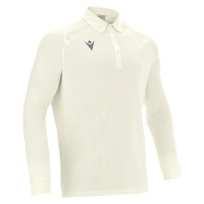 HUTTON Long Sleeve shirt