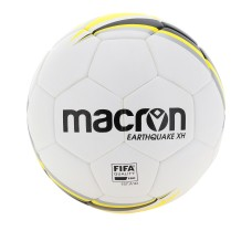 EARTHQUAKE XH FIFA QUALITY PRO THERMOBONDED n.5 Ball