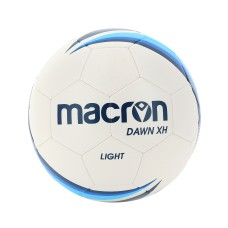 DAWN XH n.5 Ball Light 360gr.