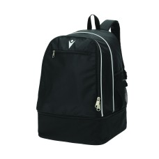 MAXI-ACADEMY EVO backpack w-rigid bottom