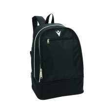 ACADEMY EVO backpack w-rigid bottom