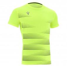 IVAN Shirt