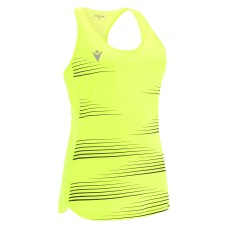 DOLLY singlet women
