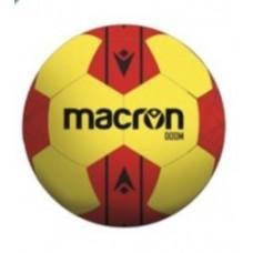 DOOM handball Ball