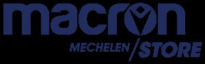 Macron Store Mechelen